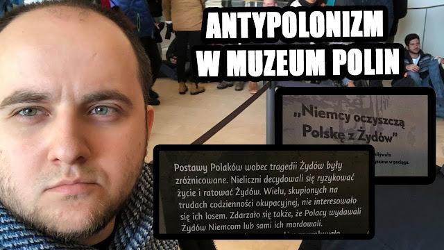mowa nienawiści w polsce