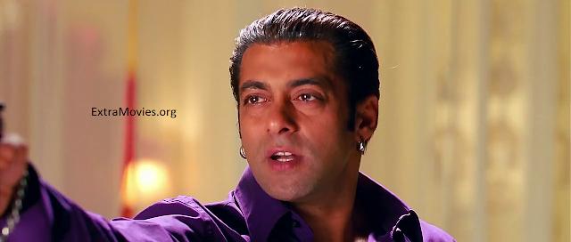 Yuvvraaj 2008 dvdrip full hindi movie download