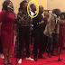 VIDEO:Roma atinga Ikulu Kwenye Mkutano wa  Rais Magufuli.