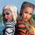 "Video: City Girls Feat. Cardi B ""Twerk"""