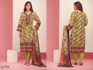 Lala-designer-summer-lawn-print-2017-dresses-for-girls-9