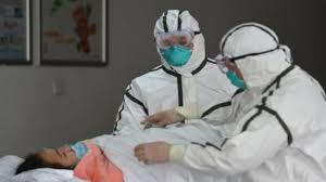 تحذير من فيروس كورونا جديد ببكين أكثر عدوى من فيروس ووهان