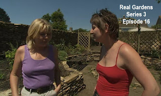 Real Gardens Episode 16