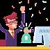Eu Consigo Ganhar Dinheiro na Internet de Várias Formas?
