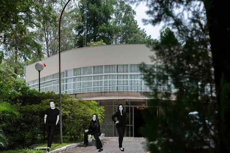 Principal mostra de arquitetura, design de interiores e paisagismo do estado será realizada durante os meses de setembro e outubro, no Palácio das Mangabeiras, em Belo Horizonte.