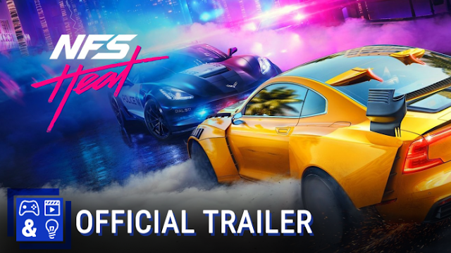Need for Speed development is moving back to Criterion
