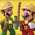 Super Mario Maker 2 Review - Make My Day