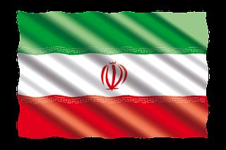 perekonomian iran
