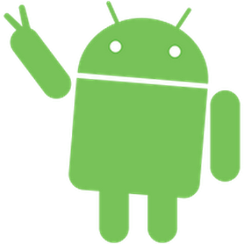 Get  Ready for Android 9.0 (aka Android P) - Check it out