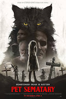 Pet Sematary (2019) Dual Audio [Hindi-DD5.1] 720p BluRay ESubs Download