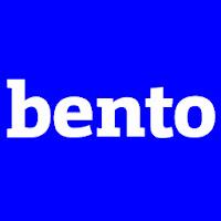 bento – das junge Magazin vom SPIEGEL Apk