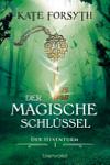 http://miss-page-turner.blogspot.de/2016/04/rezension-der-magische-schlussel-01-der.html