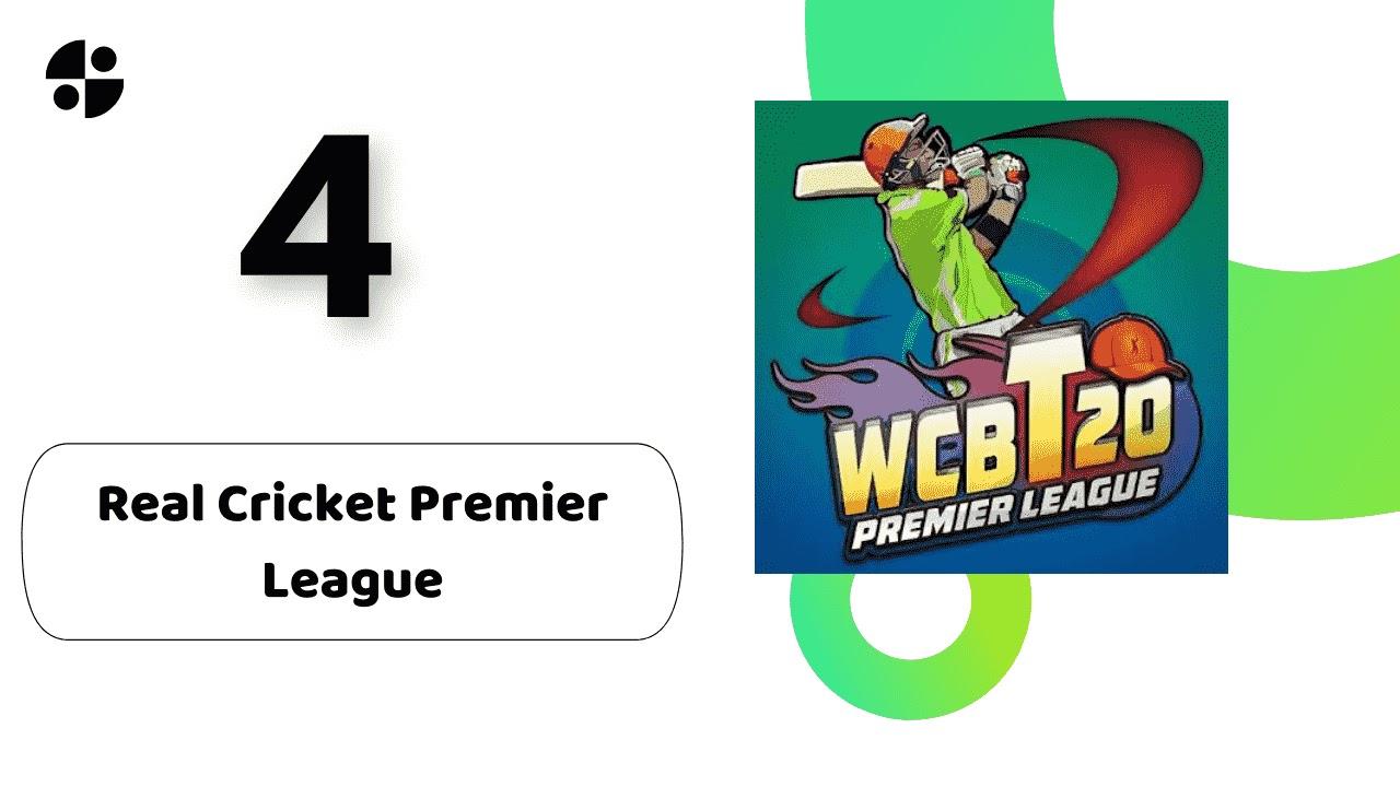 Download free ipl cricket games