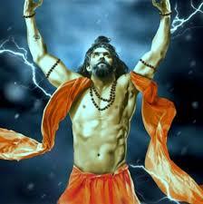आज भी जिंदा है अश्वत्थामा 5000 साल से (Ashwatthama is still alive for 5000 years)