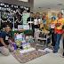 Rumah Baca FAM Indonesia Ikut Serta dalam Festival Literasi Kota Depok