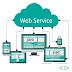 Aula 06 - Criação e exposição de APIs com web services