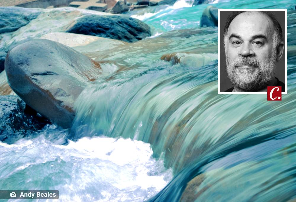 literatura paraibana juca pontes poesia mar mares aguas rios