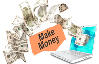 7 Simple Ways To Make Money Online As A Student