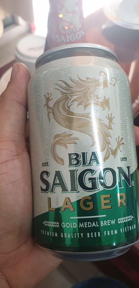 Bia Sài Gòn: chết vì bán cho tỉ phú người Thái, gốc Trung Quốc, bị TQ thao túng?