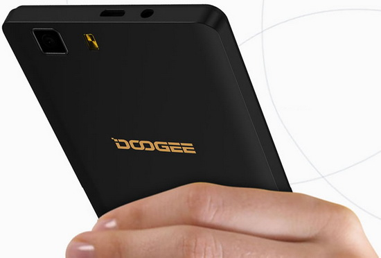 Download latest Android Lollipop 5 1 stock firmware for Doogee X5