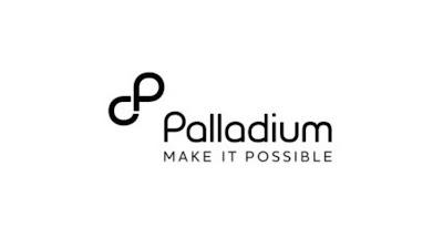 Palladium – PRISMA Project Job Vacancy: Head of Communications, Surabaya – Indonesia