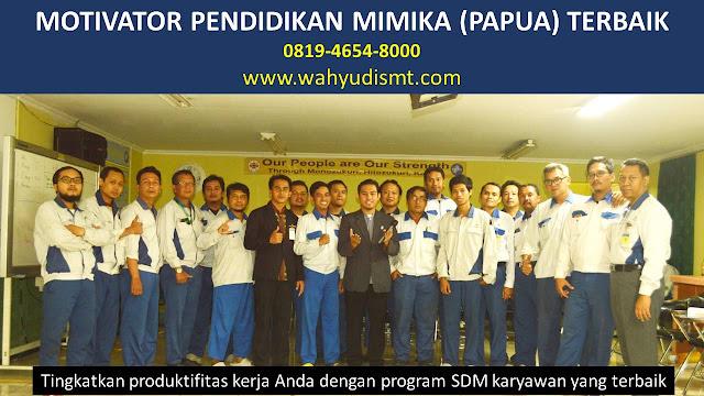 MOTIVATOR PENDIDIKAN MIMIKA (PAPUA) TERBAIK, modul pelatihan mengenai MOTIVATOR PENDIDIKAN MIMIKA (PAPUA) TERBAIK, tujuan MOTIVATOR PENDIDIKAN MIMIKA (PAPUA) TERBAIK, judul MOTIVATOR PENDIDIKAN MIMIKA (PAPUA) TERBAIK, judul training untuk karyawan MIMIKA (PAPUA) Terbaik, training motivasi mahasiswa MIMIKA (PAPUA) Terbaik, silabus training, modul pelatihan motivasi kerja pdf MIMIKA (PAPUA) Terbaik, motivasi kinerja karyawan MIMIKA (PAPUA) Terbaik, judul motivasi terbaik MIMIKA (PAPUA) Terbaik, contoh tema seminar motivasi MIMIKA (PAPUA) Terbaik, tema training motivasi pelajar MIMIKA (PAPUA) Terbaik, tema training motivasi mahasiswa MIMIKA (PAPUA) Terbaik, materi training motivasi untuk siswa ppt MIMIKA (PAPUA) Terbaik, contoh judul pelatihan, tema seminar motivasi untuk mahasiswa MIMIKA (PAPUA) Terbaik, materi motivasi sukses MIMIKA (PAPUA) Terbaik, silabus training MIMIKA (PAPUA) Terbaik, motivasi kinerja karyawan MIMIKA (PAPUA) Terbaik, bahan motivasi karyawan MIMIKA (PAPUA) Terbaik, motivasi kinerja karyawan MIMIKA (PAPUA) Terbaik, motivasi kerja karyawan MIMIKA (PAPUA) Terbaik, cara memberi motivasi karyawan dalam bisnis internasional MIMIKA (PAPUA) Terbaik, cara dan upaya meningkatkan motivasi kerja karyawan MIMIKA (PAPUA) Terbaik, judul MIMIKA (PAPUA) Terbaik, training motivasi MIMIKA (PAPUA) Terbaik, kelas motivasi MIMIKA (PAPUA) Terbaik