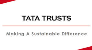 Social Alpha and Tata Trusts launch 'Quest for Urban Livability' for innovators and entrepreneurs to solve challenges for cities