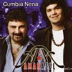 Amar Azul - CUMBIA NENA 2009 Disco Completo