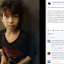 Poor street kid gives back lost P7k to owner, refuses a reward