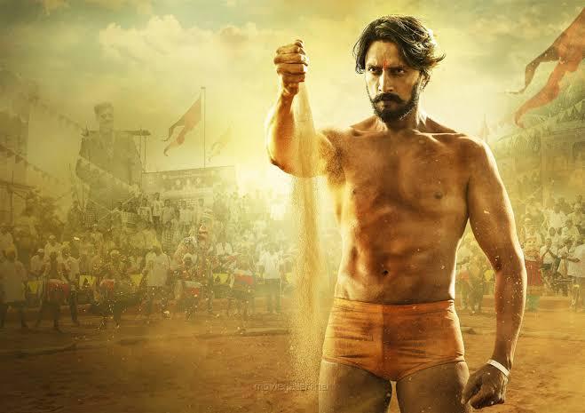 Pailwaan 2109 movies 720p Hindi download