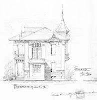 Casa Baloire