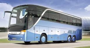 Bus reservation in Kathmandu for marriage ceremony, Educational tours, Sightseeing and Tirthayatra