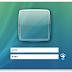 Ինչպես բացել Windows-ի ցանկացած օգտատիրոջ գաղտնաբառը