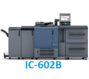 Konica Minolta IC-602B