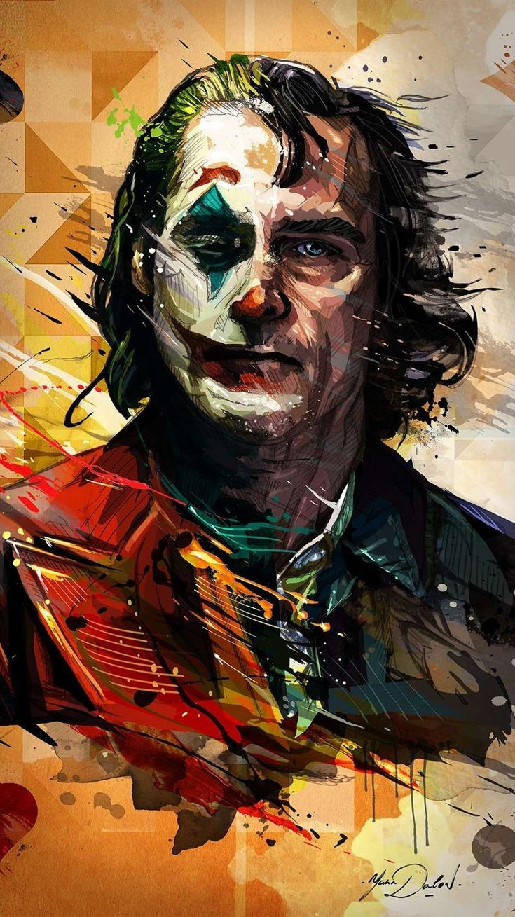 New Training Hd Joker Pic Collection 2019 Post4you