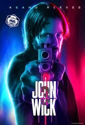 Sát Thủ John Wick: Chuẩn bị chiến tranh (Phần 3) - John Wick: Parabellum (Chapter 3)