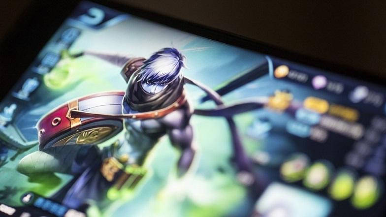 Tencent, Penguasa Bisnis Games Terbesar di Dunia