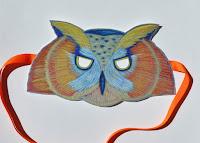 http://vickismithartwithkids.blogspot.com/2016/09/make-owl-costume.html