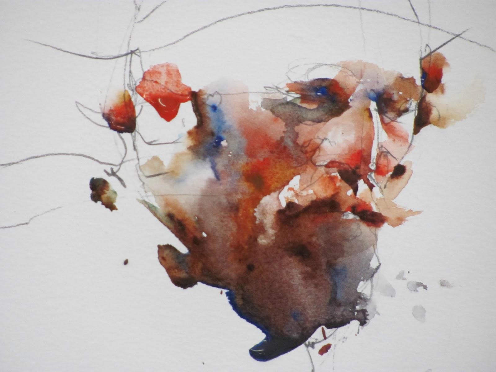 Charles Reid Paintings For Sale