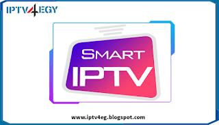 Free IPTV List M3u8 Smart Tv Mobile Channel