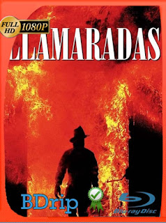 Llamaradas (1991) BDRIP1080pLatino [GoogleDrive] SilvestreHD