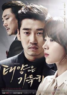 Phim Tình Em Rực Nắng-D-Dramas Thuyết Minh