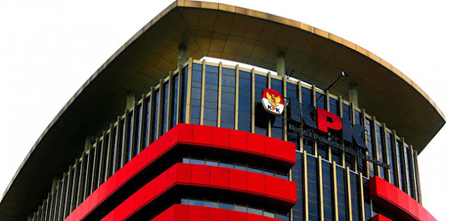 KPK Periksa Petinggi PT Garuda Indonesia Sebagai Saksi Bagi Mantan Bosnya