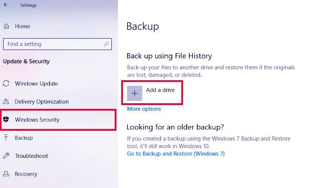 windows_10_security_xzgvjv