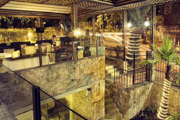 turismo-colombia-boom-terrazas-sector-hotelero