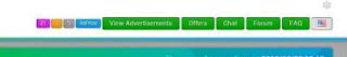 neo view ads mjgpg Panduan Lengkap cara bermain PTC dari Pemula hingga Sukses