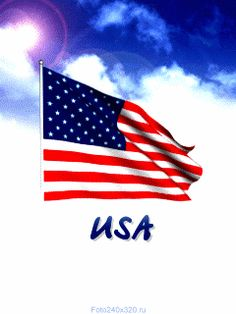 America%2BIndependence%2BDay%2BImages%2B%252821%2529