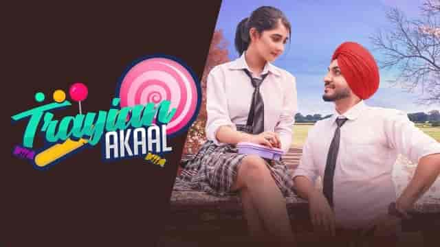 Trayian Lyrics-Akaal, Trayian Lyrics Jaymeet, Trayian Lyrics jashan jagdev, Trayian Lyrics,