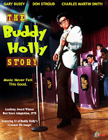 La_historia_de_Buddy_Holly