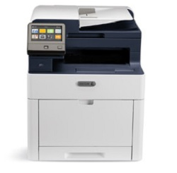 Xerox WorkCentre 6515DNI Driver Download